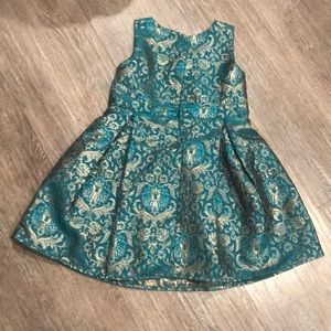 The Children's Place Dresses - Toddler Dress